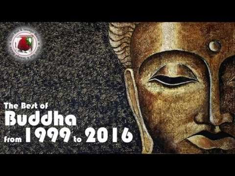 buddha lounge bar music the best of buddha from 1999 to 2016 downtempo vocal