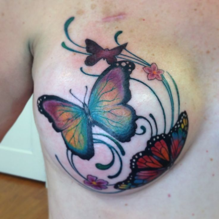 17 best ideas about mastectomy tattoo on pinterest for Areola tattoo after mastectomy