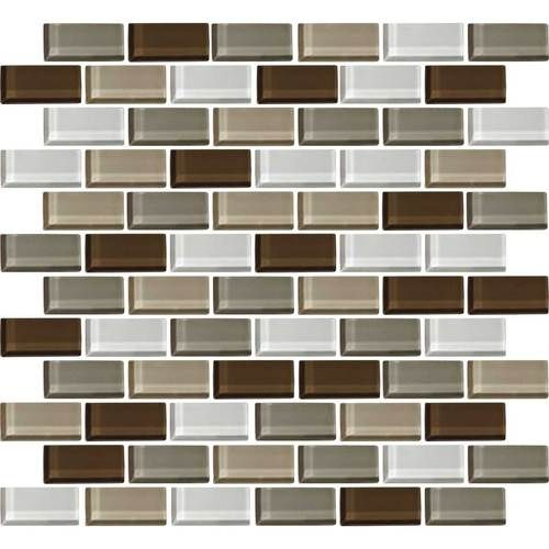 c how to give tiles properties