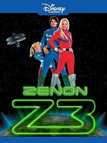 Zenon Z3 -- Find out more about the great product at the image link.