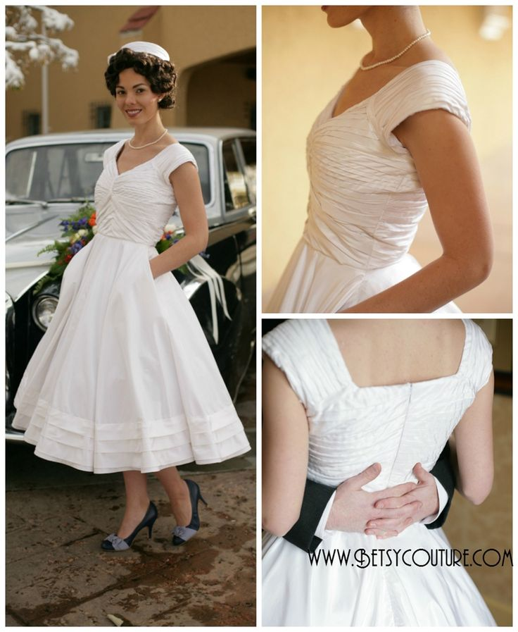 88 Best Mature Wedding Dresses Images On Pinterest