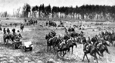 Battle of the Bzura.
