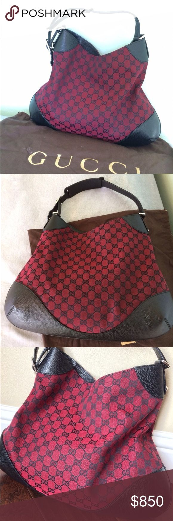 burberry wallet sale outlet saww  Gucci hobo bag