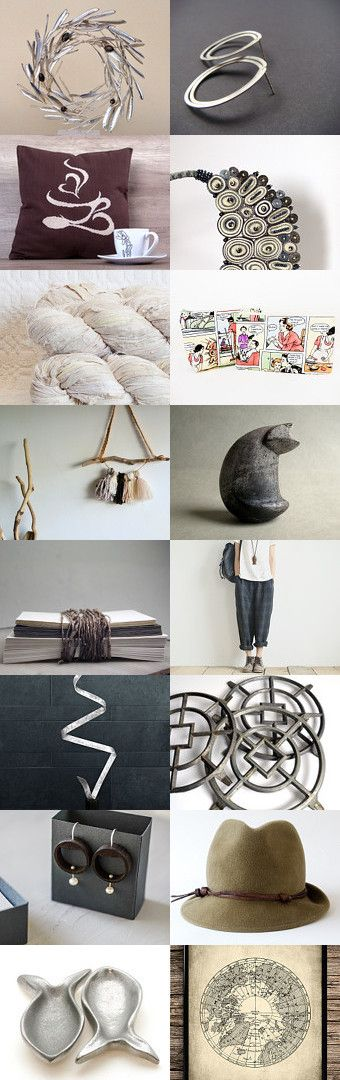 worth exploring.. by Sun San on Etsy--Pinned+with+TreasuryPin.com