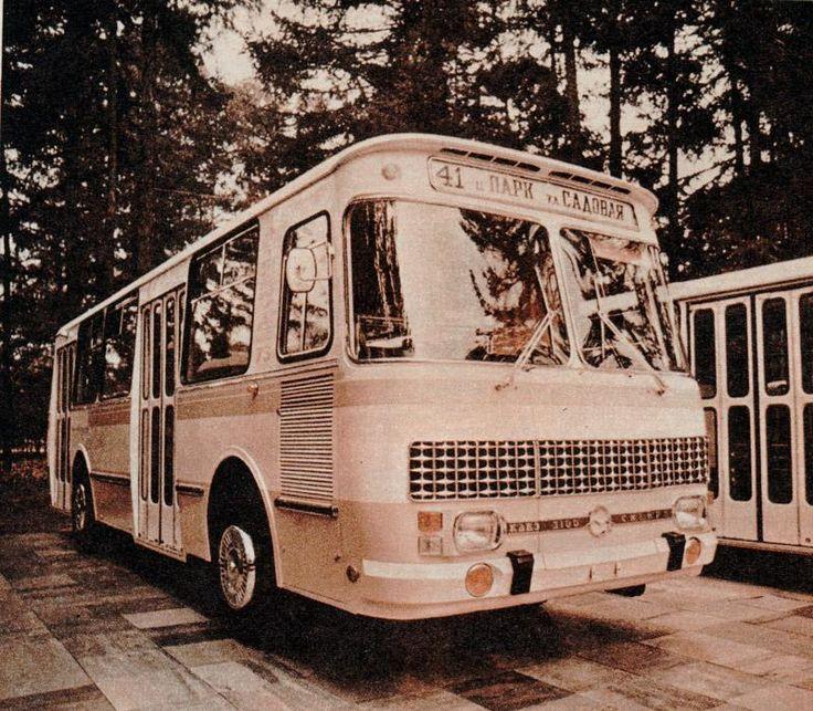 """""""Сибирь"""" непосредственно на самой выставке """"Автоэкспорт-73"""