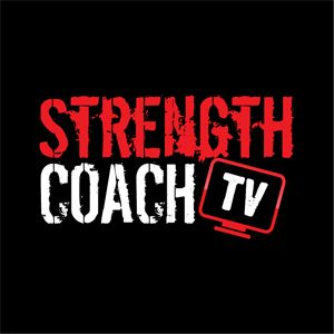Michael Boyle's Strengthcoach.com Blog | Day to day thoughts about strength and conditioning