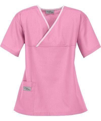 uniforme de medico - Buscar con Google