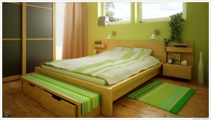 17 best ideas about lime green bedrooms on pinterest for Lime green bedroom furniture