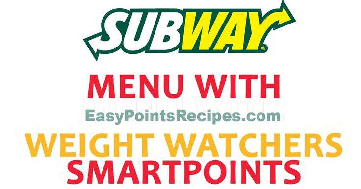 Source: fastfoodnutrition YOU MAY ALSO LIKE New Burger King Menu Updated With SmartPoints 2017 Chick-Fil-A's Menu : Weight Watchers SmartPoints Guide (10SP or Less) Target Grocery Haul With Weight Watchers SmartPoints Values Starbucks Menu 2017 With SmartPoints & PointsPlus How many We…