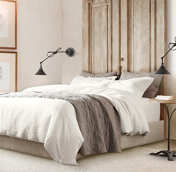 760 best linen images on pinterest | home, bedrooms and linen bedding