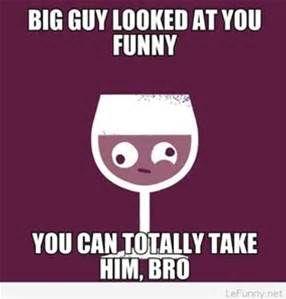 alcohol meme - Bing images