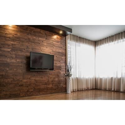 Interior wall panels home depot