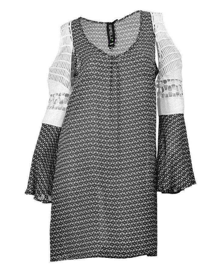 http://www.revolves.gr/shop/access-spell-φόρεμα-5031/