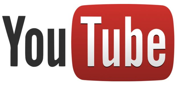 4 Things To Consider Before Creating A Youtube Channel