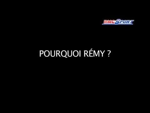 FOOTBALL -  Équipe de France / Les meilleurs moments de la conférence de Didier Deschamps - 14/03 - http://lefootball.fr/equipe-de-france-les-meilleurs-moments-de-la-conference-de-didier-deschamps-1403/