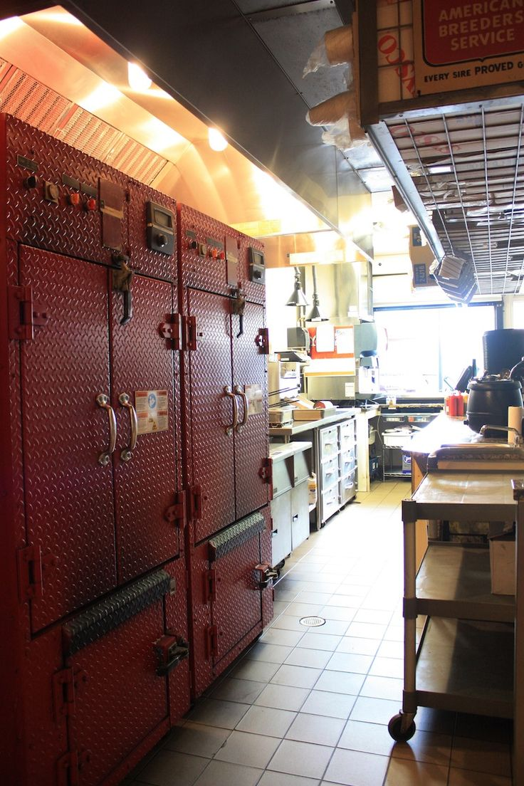 Best images about industrial kitchen for restaurant on