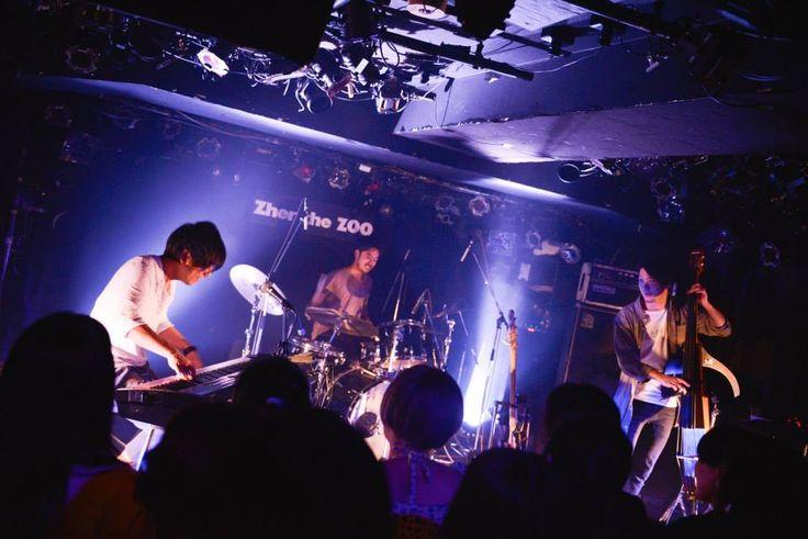 2015.06.27 朝岡英輔:撮影