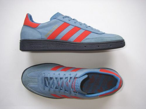adidas originals casual