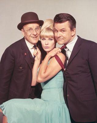 Rare film & TV classics on DVD!: The Wicked Dreams of Paula Schultz (1968) Elke Sommer & Bob Crane