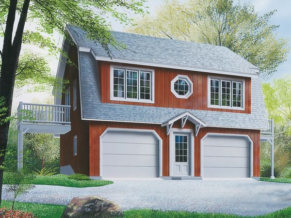 17 best ideas about garage apartment kits on pinterest for 2 car garage with apartment kits
