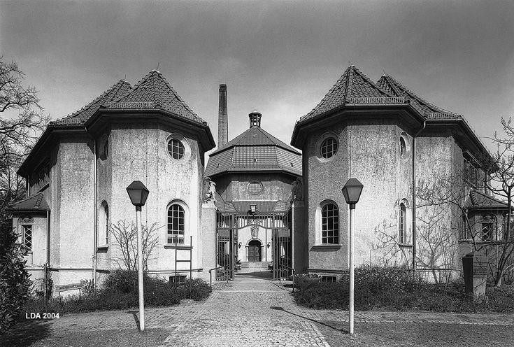 11008 besten berlin historische fotos historical