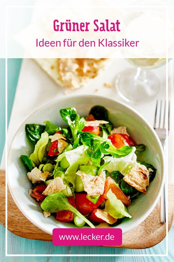 b2c0ef36f31109ed06e269842c93e273 - Grã Ner Salat Rezepte