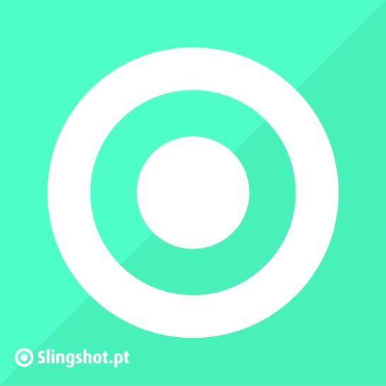 A Slingshot procura para colaboração em projecto cultural de cliente, três a quatro pessoas de Torres Vedras ou arredores em regime curricular. Interessados enviar email para ulisses.dias@slingshot.pt