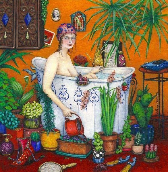 De Valerie Dumas