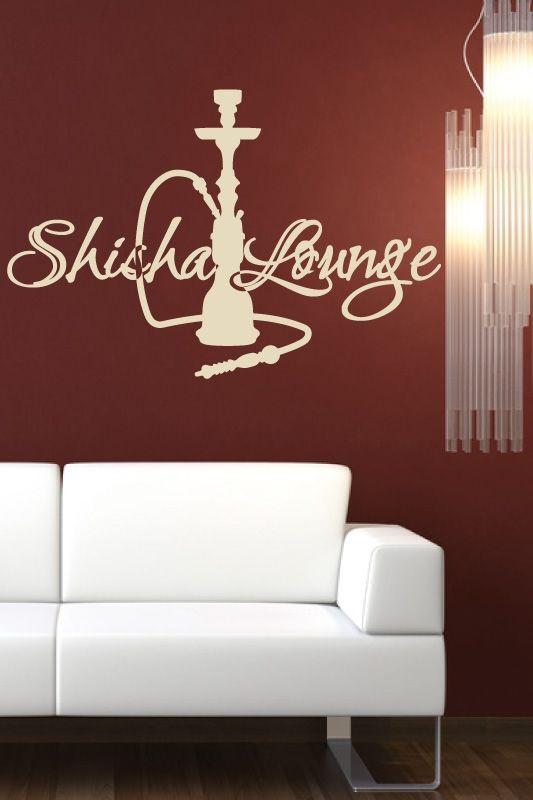 Ber ideen zu shisha lounge auf pinterest lounges - Shisha bar dekoration ...
