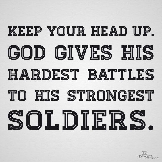 God Gives Strength Quotes: 68 Best Images About To Christ Be The Glory On Pinterest