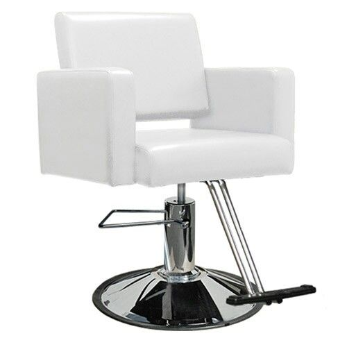 Hair Styling Chairs 145 Best Salon Styling Chairs Images On Pinterest  Salon Styling .