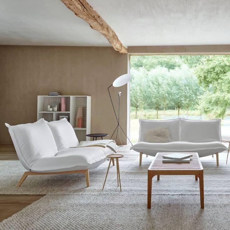 94 best ligne roset images on pinterest ligne roset. Black Bedroom Furniture Sets. Home Design Ideas