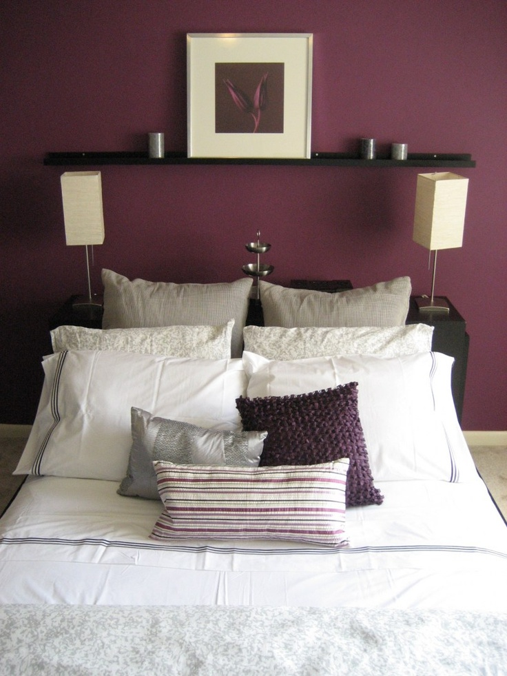 1000 Images About Accent Wall On Pinterest Wall Colors