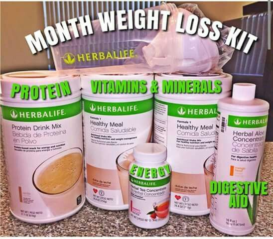 NEW! HERBALIFE ORDER NOW!  https://www.goherbalife.com/amberbarnes/en-US