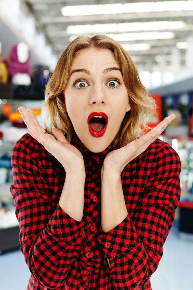 ¿Qué es el branding emocional? 5 principios a tener en cuenta