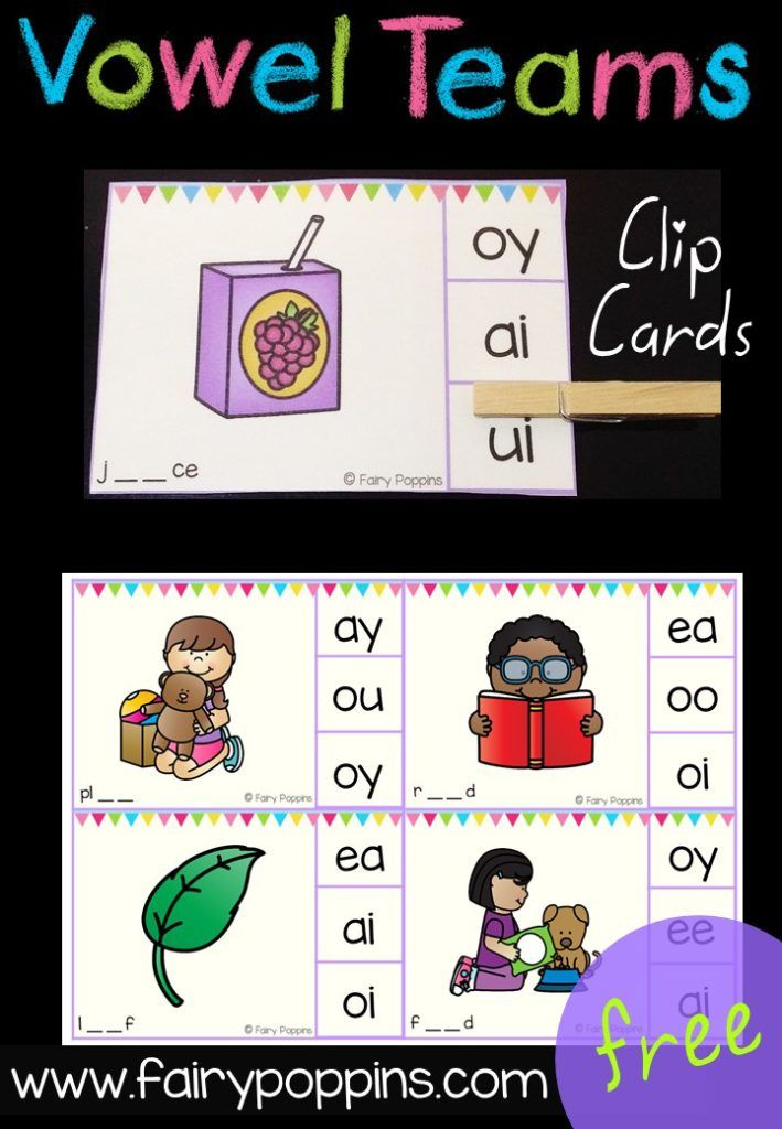4926 best Teaching images on Pinterest | Reading, School and ...
