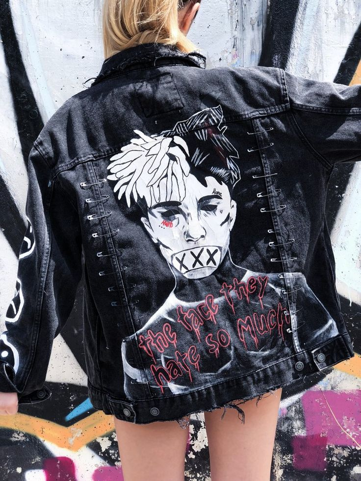 Pin on Fashion Killa