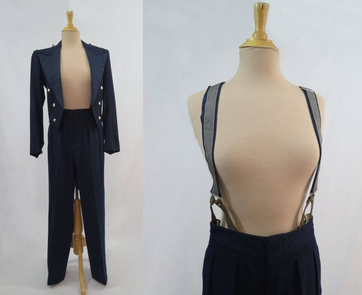 RAAF, Royal Australian Air Force Officer's Mess Uniform - 1960s by LouisaAmeliaJane on Etsy