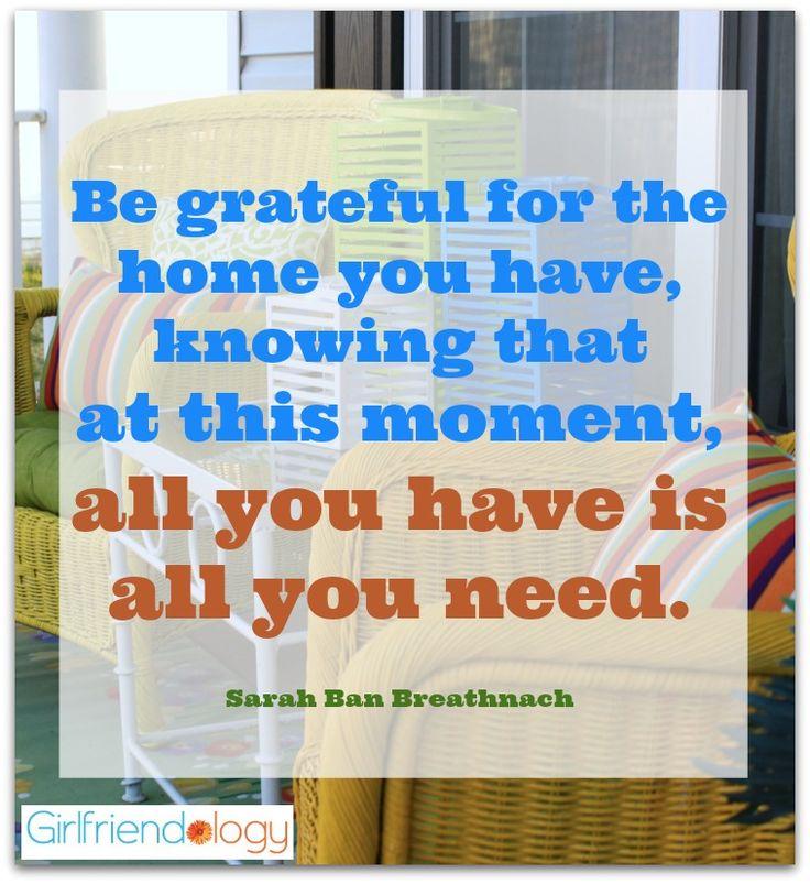 b2c1353dd6e2b33eb9276aa0d3fb340b--quotes-motivation-motivation-inspiration.jpg
