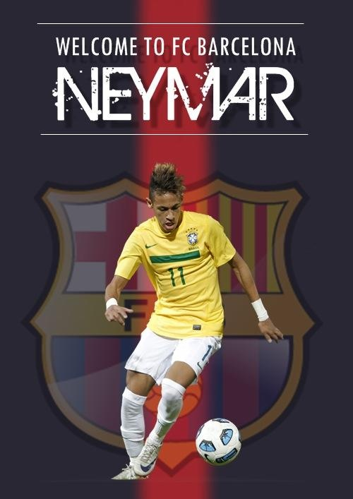 Best decision FCB could have made!