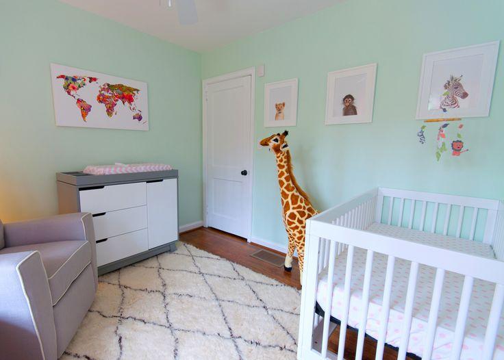 201 best images about sch ner wohnen on pinterest. Black Bedroom Furniture Sets. Home Design Ideas