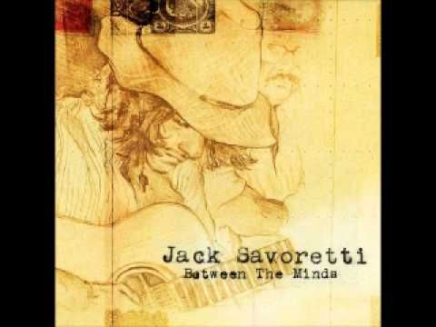 "Jack Savoretti ""Soldier's Eyes."" Incredibly poignant. Everything just stopped when I heard it."