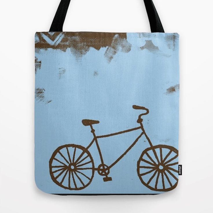 The RETRO tote, very popular  @ LeonLionStudio.com or on Etsy: Http://www.Etsy.com/shop/LeonLionDecor