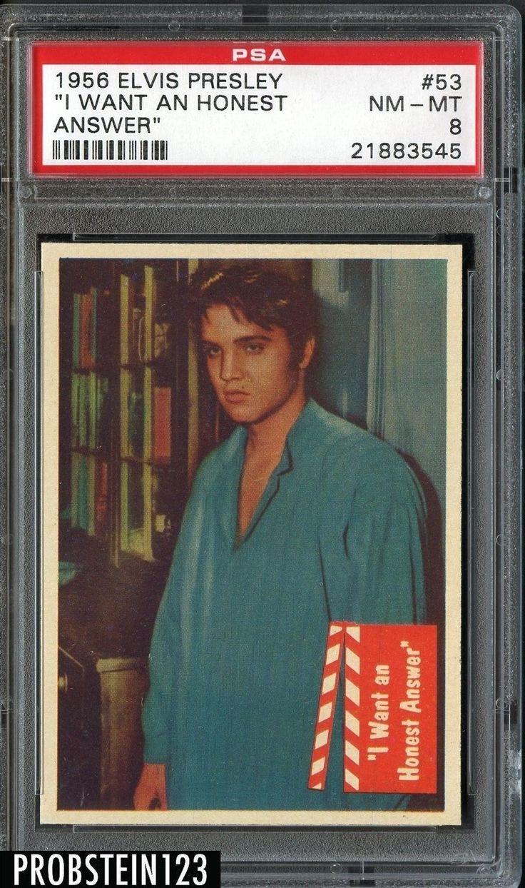 67 Best Elvis Images On Pinterest Paisajes Celebs And Priscilla