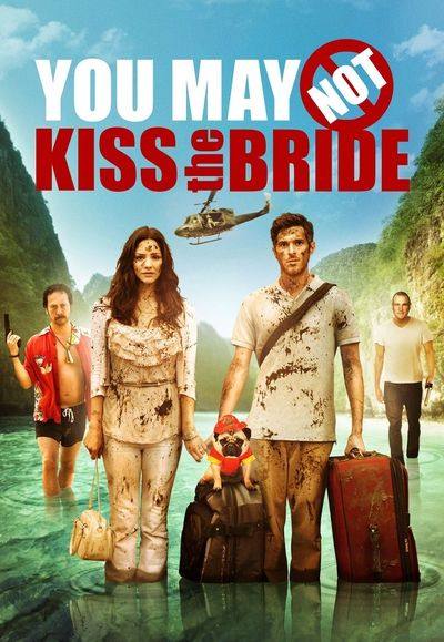 You May Not Kiss The Bride http://www.icflix.com/eng/movie/z7hx5x4o-you-may-not-kiss-the-bride #YouMayNotKissTheBride #DaveAnnable #KatharineMcPhee #RobSchneider #RobHedden #ActionMovies #HollywoodMovies #AmericanMovies #RomanticMovies #RomanceMovies #ComedyMovies #RomanticComedyMovies #RomComMovies #IndependentMovies