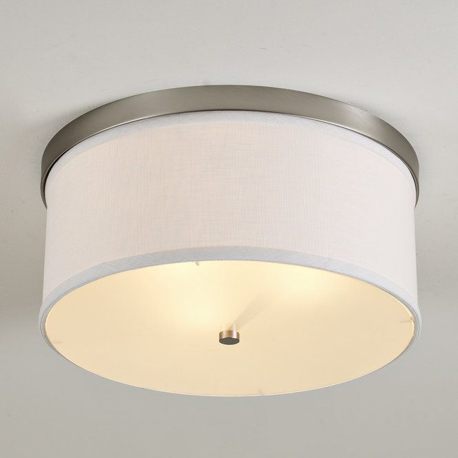 Bathroom Lights From Ceiling 9 best kids bathroom lighting images on pinterest | ceiling lights