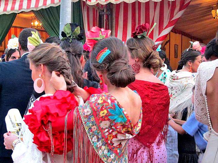 Feria15.jpg (1598×1200)
