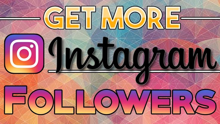 2017 How To Get 100% Real Instagram Followers Quick With Minimal Work