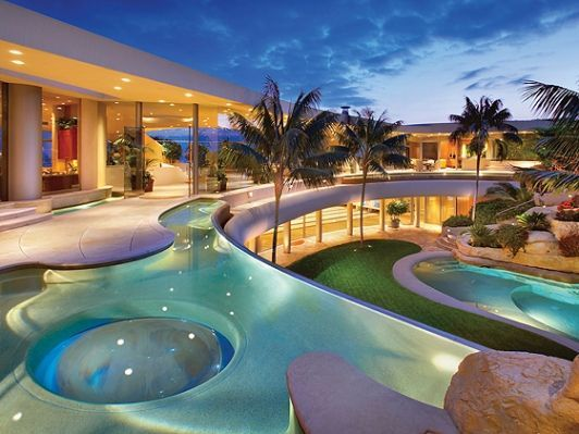 amazing swimming pool design swimmingpooldesign luxurypooldesign poolcost know construction cost www