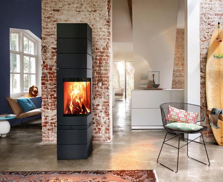 Elements - Oblica Melbourne | Modern Designer Fireplaces